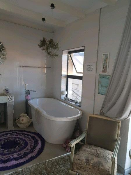 Property For Sale in Clanwilliam, Clanwilliam 7