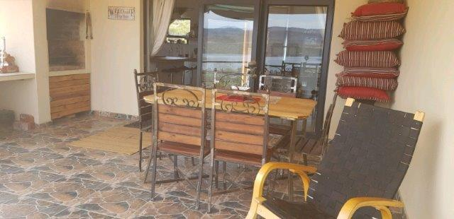 Property For Sale in Clanwilliam, Clanwilliam 11