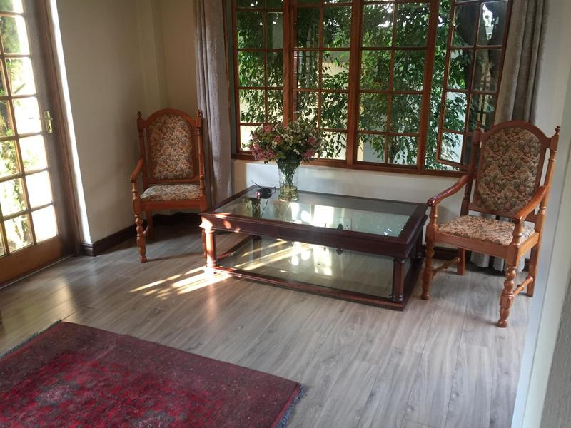 Property For Sale in Fairland, Johannesburg 30