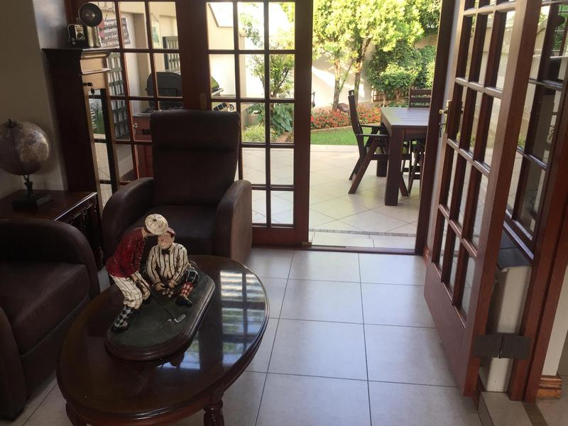 Property For Sale in Fairland, Johannesburg 15