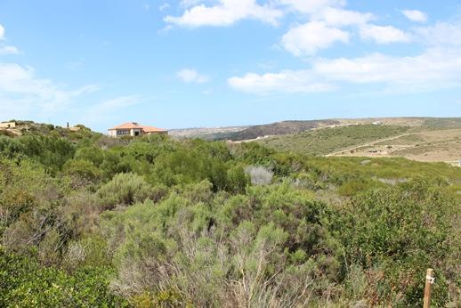 Property For Sale in Seemeeu Park, Mossel Bay 2