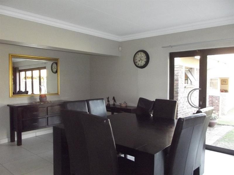 Property For Sale in Aerorand, Middelburg 5