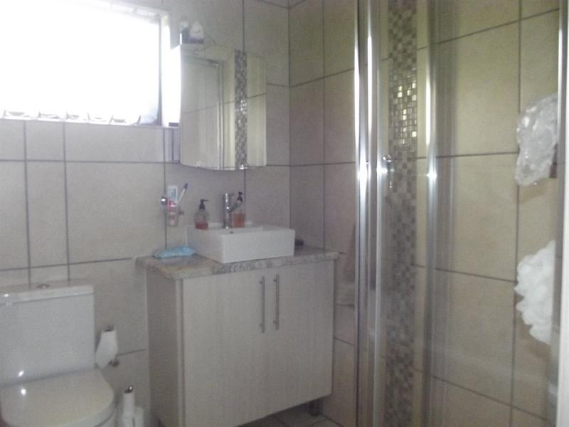 Property For Sale in Aerorand, Middelburg 19
