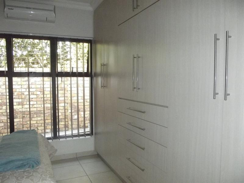 Property For Sale in Aerorand, Middelburg 20