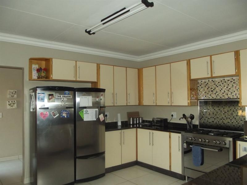 Property For Sale in Aerorand, Middelburg 8