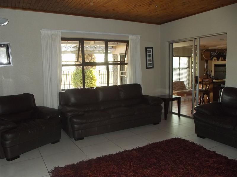 Property For Sale in Aerorand, Middelburg 22