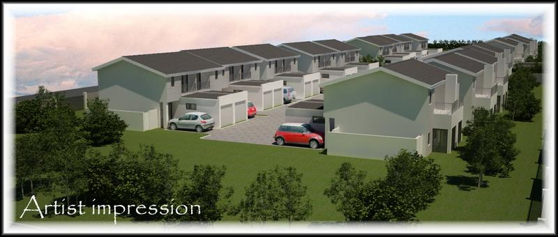 Property For Sale in Somerset West, Somerset West 3