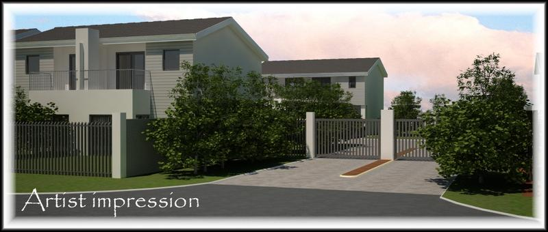 Property For Sale in Somerset West, Somerset West 4