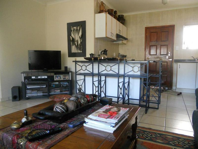 Property For Sale in Uvongo, Uvongo 3