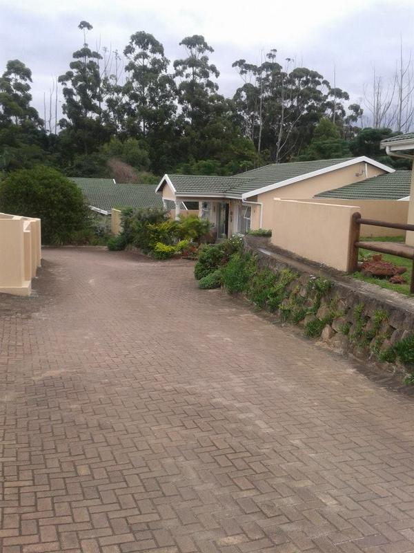 Property For Sale in Uvongo, Uvongo 1
