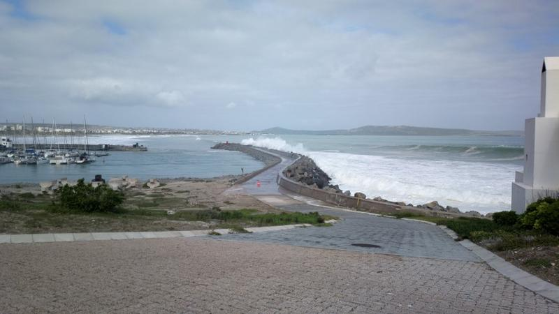 Property For Sale in Langebaan North, Langebaan 4