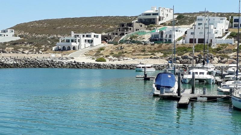 Property For Sale in Langebaan North, Langebaan 5