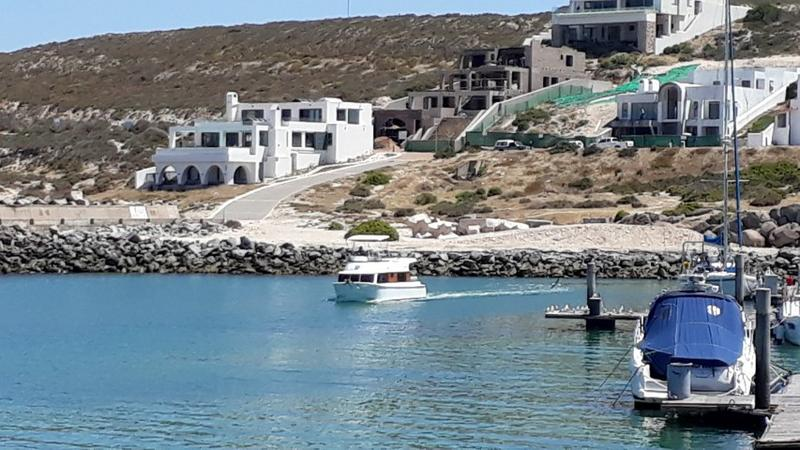 Property For Sale in Langebaan North, Langebaan 1
