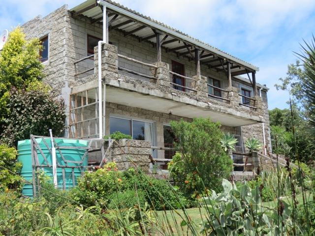 Property For Sale in Sea View, Port Elizabeth 3