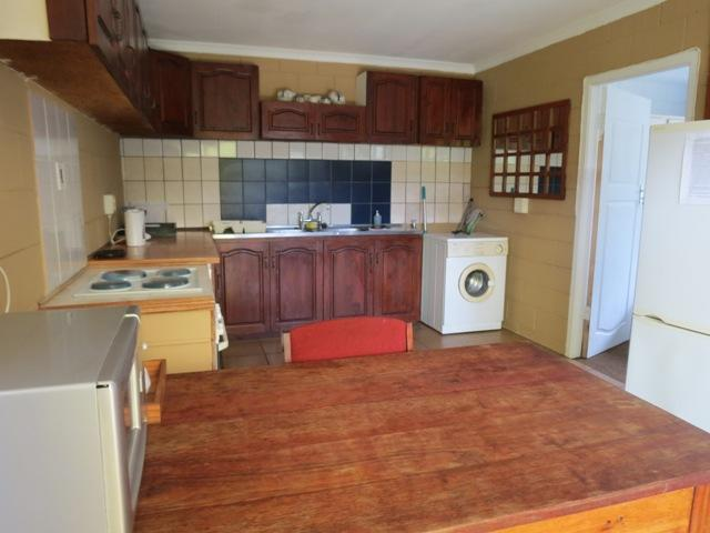 Property For Sale in Sea View, Port Elizabeth 5