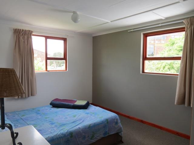 Property For Sale in Sea View, Port Elizabeth 9