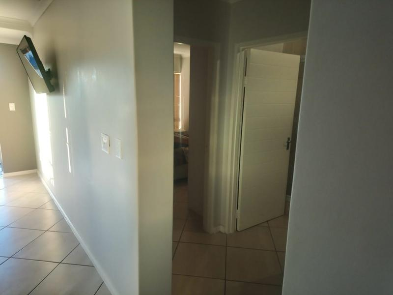 Property For Sale in Buh-rein, Cape Town 4
