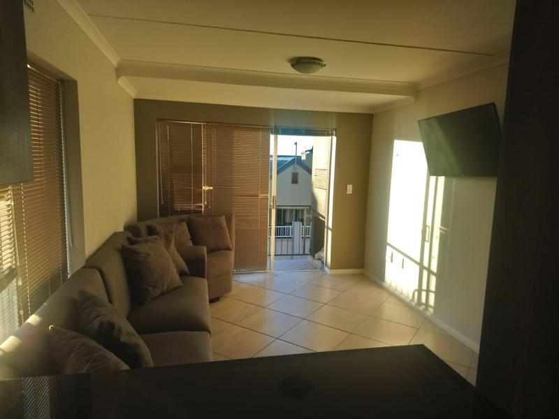 Property For Sale in Buh-rein, Cape Town 6