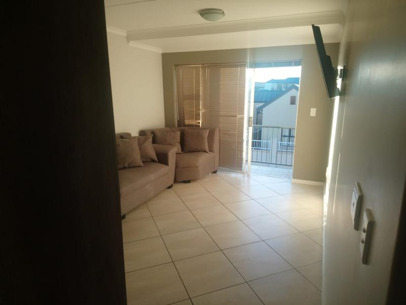 Property For Sale in Buh-rein, Cape Town 10