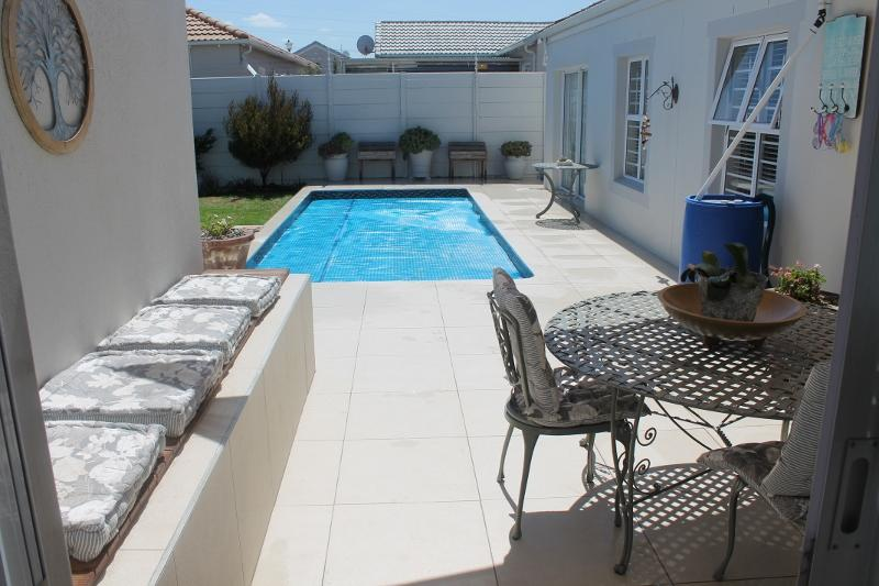 Property For Sale in Sunningdale, Cape Town 2