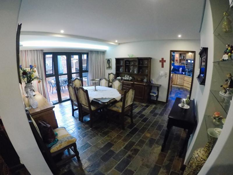 Property For Sale in Hillcrest, Hillcrest 5