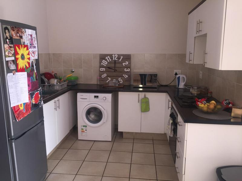 Property For Sale in Halfway Gardens, Midrand 2