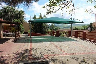 Property For Sale in Mtwalume, Mtwalume