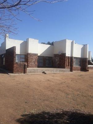 Property For Sale in Seshego D, Seshego