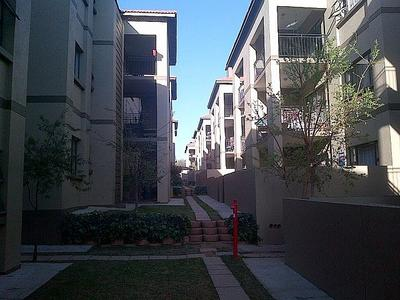 Property For Rent in Pineslopes, Sandton