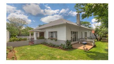 Property For Sale in Auckland Park, Johannesburg