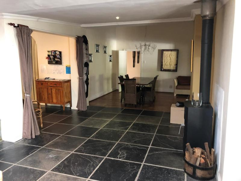 Property For Sale in Die Wingerd, Somerset West 9