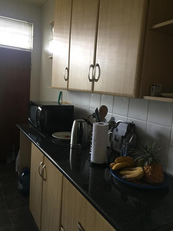 Property For Sale in Killarney, Johannesburg 9