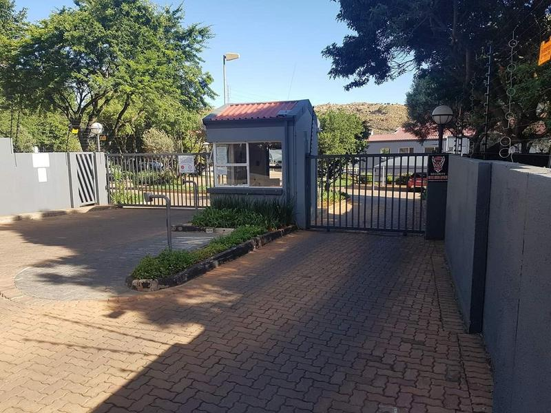 Property For Sale in Westdene, Johannesburg 1