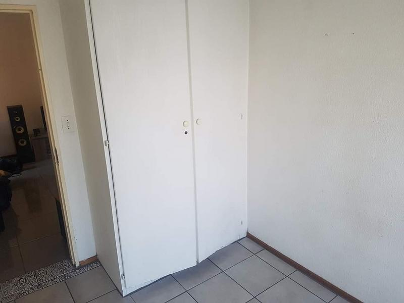 Property For Sale in Westdene, Johannesburg 11