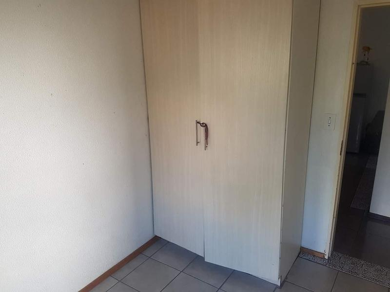 Property For Sale in Westdene, Johannesburg 12