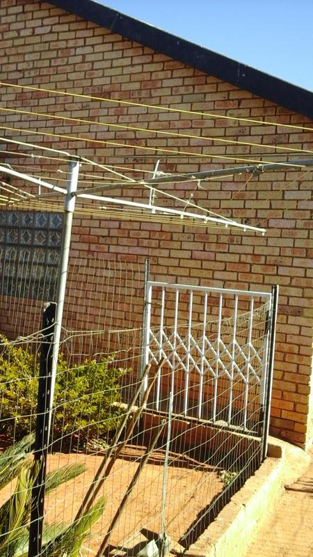 Property For Sale in Lenasia South, Johannesburg 13