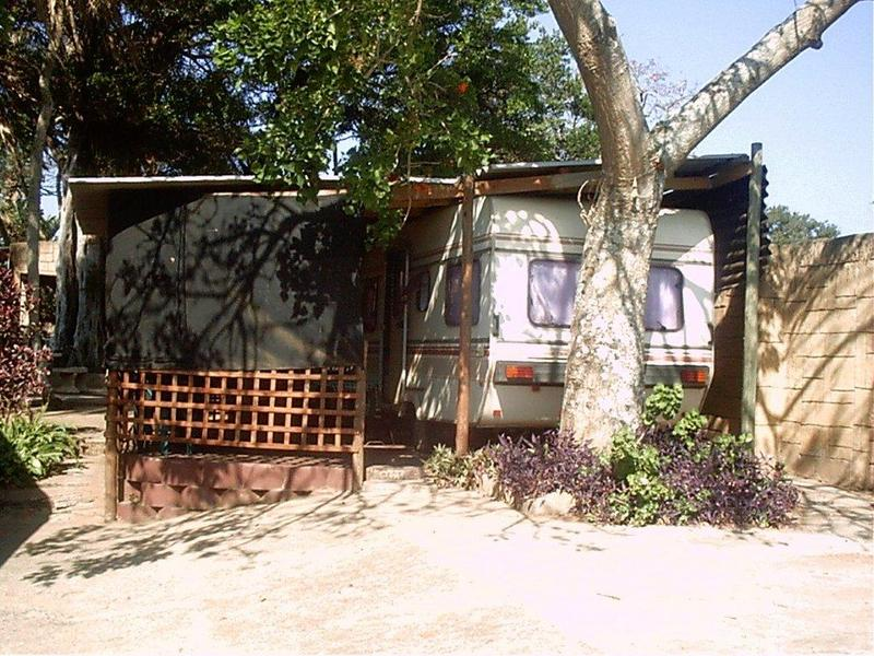 Property For Sale in Mtwalume, Mtwalume 2