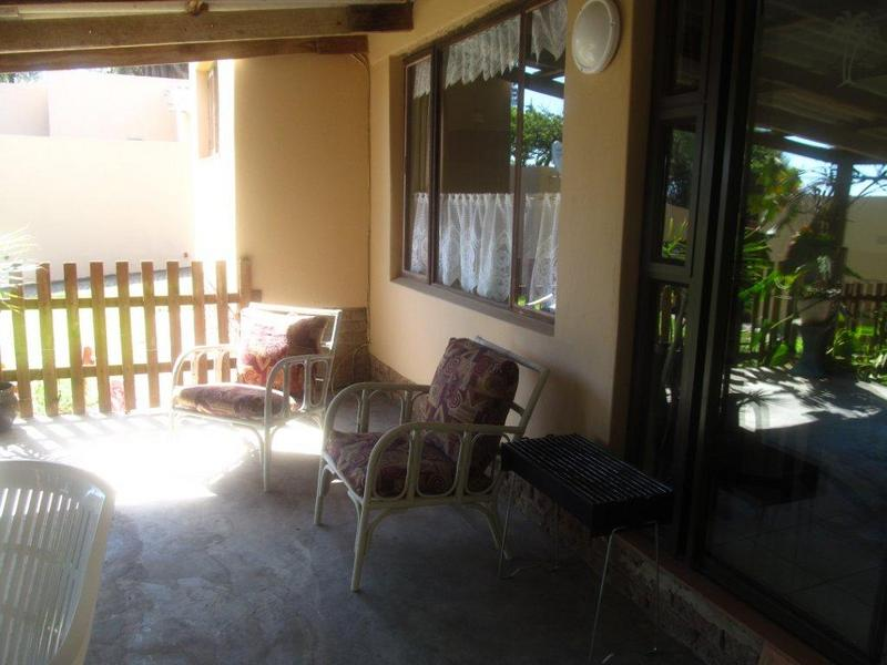 Property For Sale in Mtwalume, Mtwalume 22