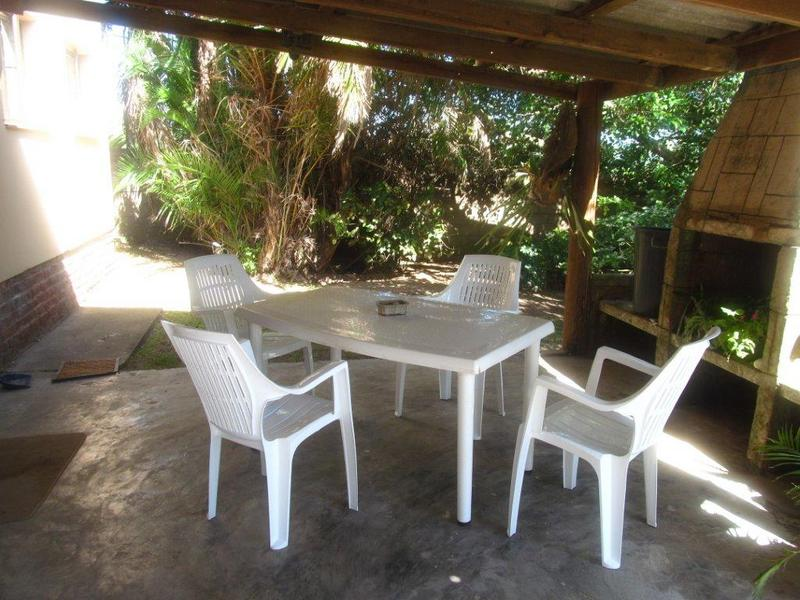 Property For Sale in Mtwalume, Mtwalume 26