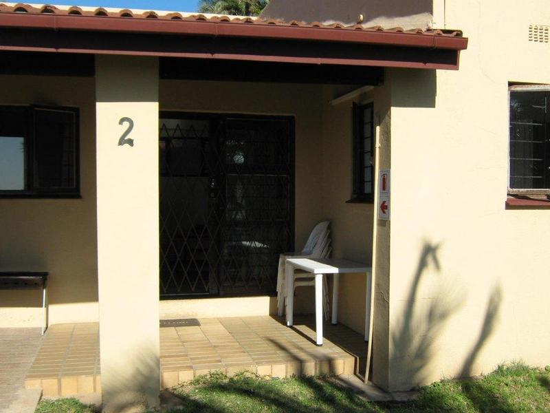 Property For Sale in Mtwalume, Mtwalume 27