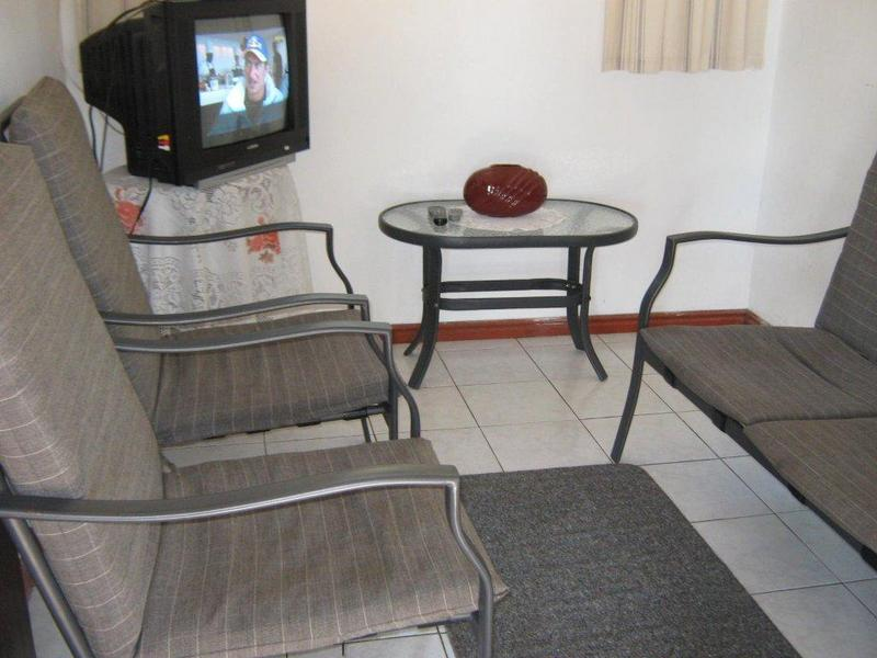 Property For Sale in Mtwalume, Mtwalume 28