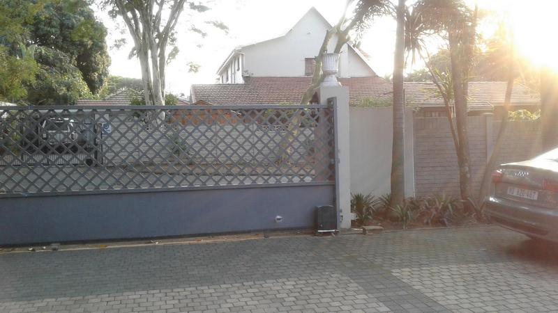 Property For Sale in Durban North, Durban 18