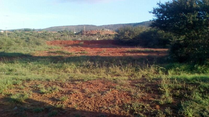 Property For Sale in Alicedale, Alicedale 7