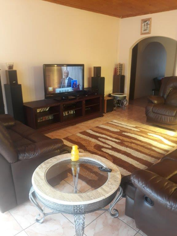 Property For Sale in Seshego D, Seshego 7