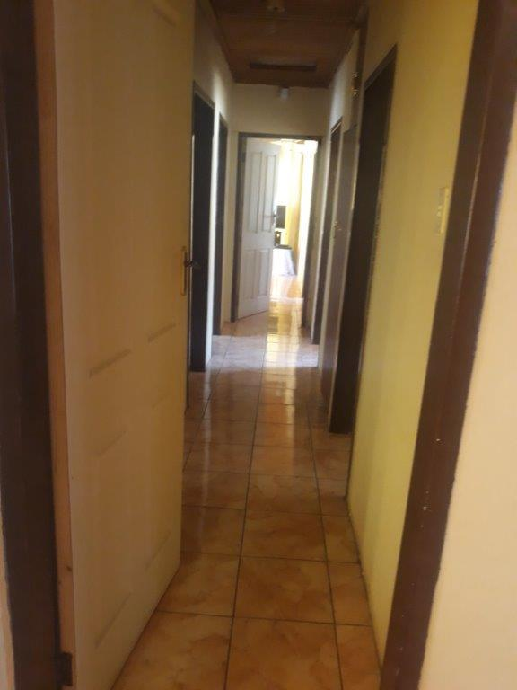Property For Sale in Seshego D, Seshego 11