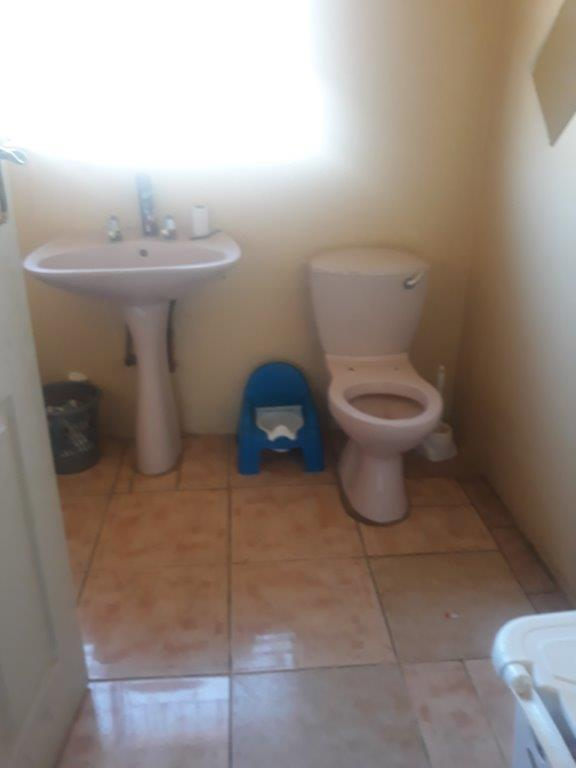 Property For Sale in Seshego D, Seshego 15