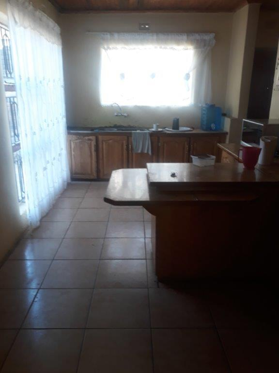 Property For Sale in Seshego D, Seshego 21