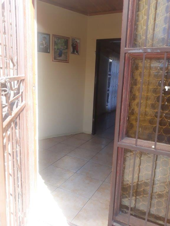 Property For Sale in Seshego D, Seshego 26