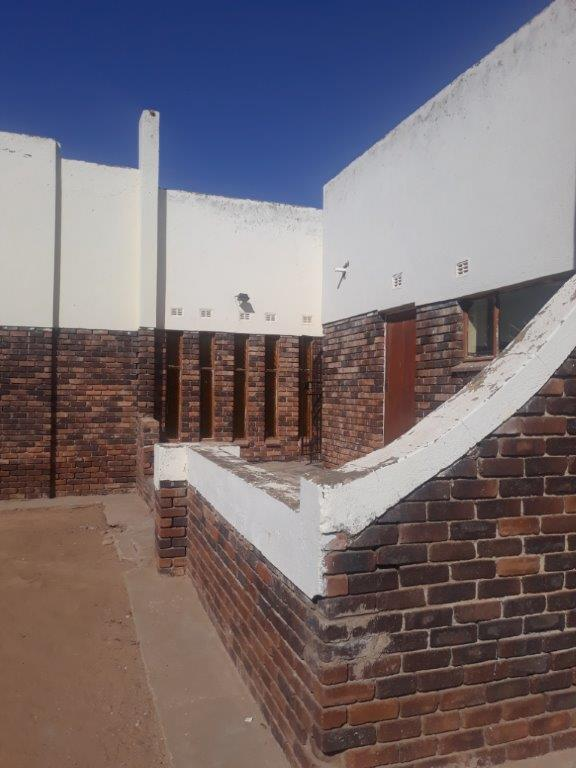 Property For Sale in Seshego D, Seshego 27