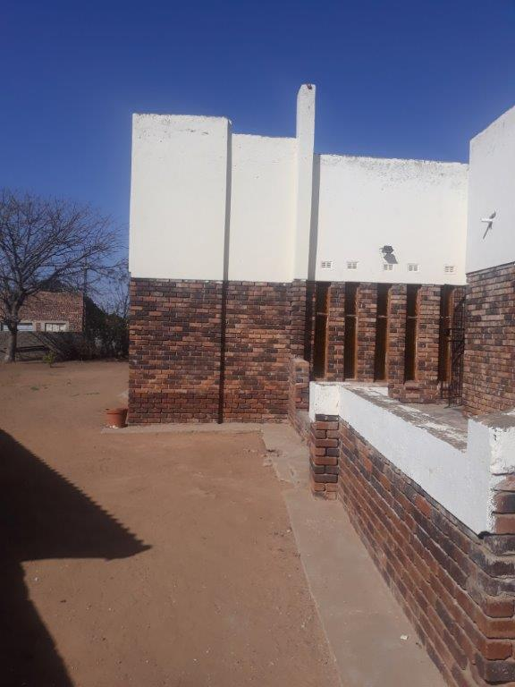 Property For Sale in Seshego D, Seshego 8